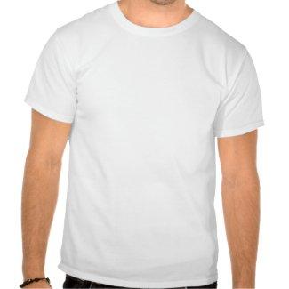 9-11 Tee shirt