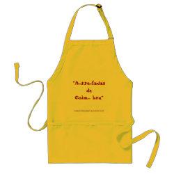 avental arrufadas1 apron