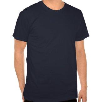 Buddha t-shirt shirt