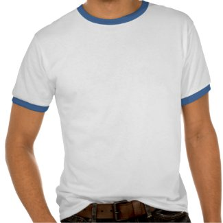 Daddy's Diaper Service shirt