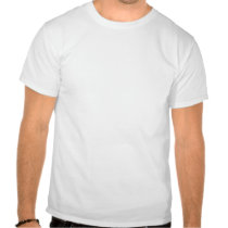 Guys MMTH Shirt picture