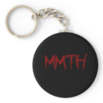 MMTH Keychain picture