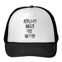 MMTH Layer Hat picture