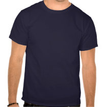 McCain-Palin 08 T-Shirt shirt