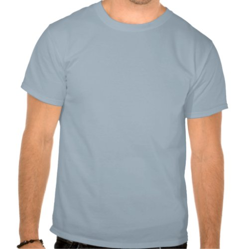 Obama loves me shirt