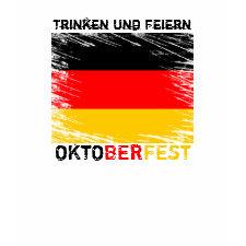 Oktoberfest Drinking & Celebrations shirt
