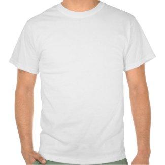 sunrise united shirt
