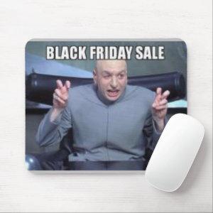 BLACK FRIDAY SALE - | Make a Meme