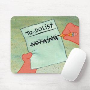 Meme Mouse Pad